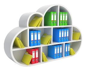 ¿Es más seguro tener los archivos cerca o en la Nube?