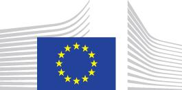 La estrategia Europea en la Nube