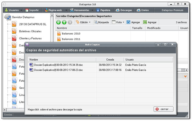 autocopias-backups-dataprius