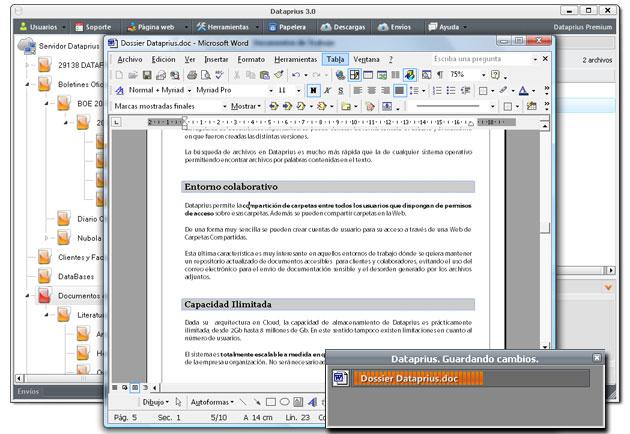 edicion-directa-de-archivos