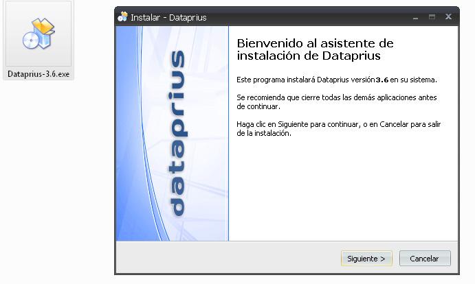 instalar-dataprius