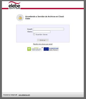 dataprius-personalizada-02