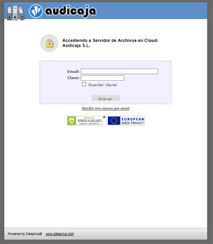 dataprius-personalizada-03