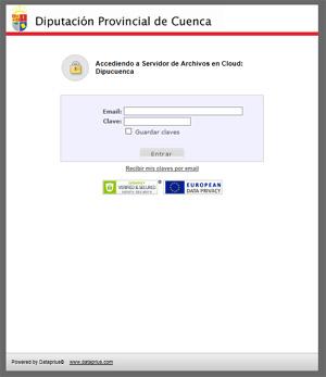 dataprius-personalizada-05