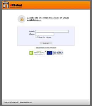 dataprius-personalizada-08