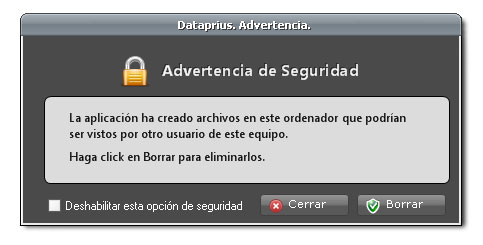 advertencia-seguridad-datap