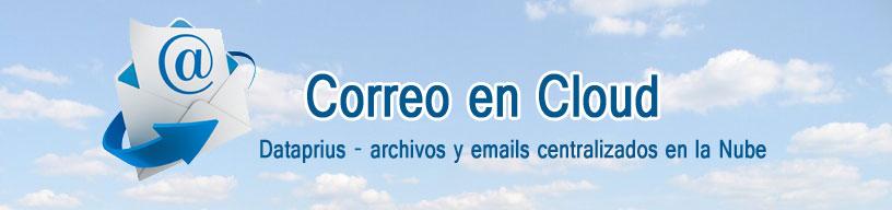 archivos-emails-nube-dataprius