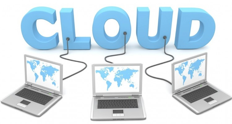 empresas-cloud