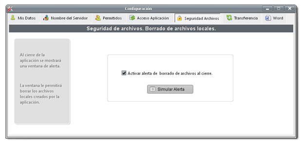 opcion-seguridad-archivos