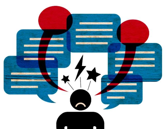 La importancia de utilizar herramientas que profesionalicen tu empresa