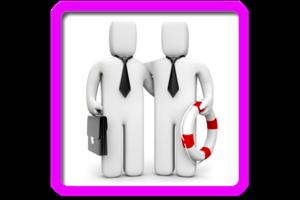 profesionalidad-datapruis-empresas