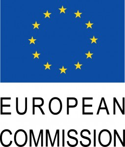 European_Commission_block-255x300