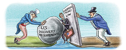 us-discovery-european-privacy