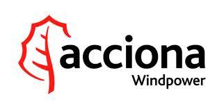 acciona-wind