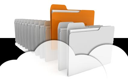 archivos-en-cloud