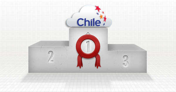 chile-cloud-computing
