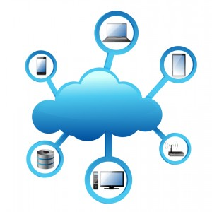 cloud-acceso