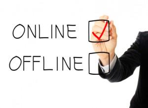 prefiero-online