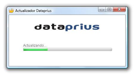 actualizando-dataprius