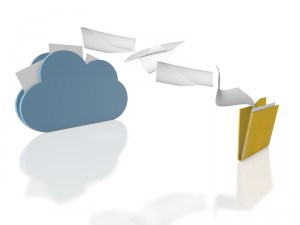 papel-cloud-computing