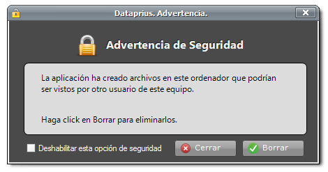 advertencia-seguridad-dataprius