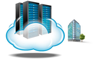 empresa-y-cloud-computing