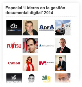 lideres-gestion-documental-en-Cloud