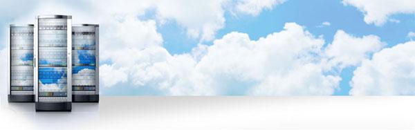 servidores-en-cloud