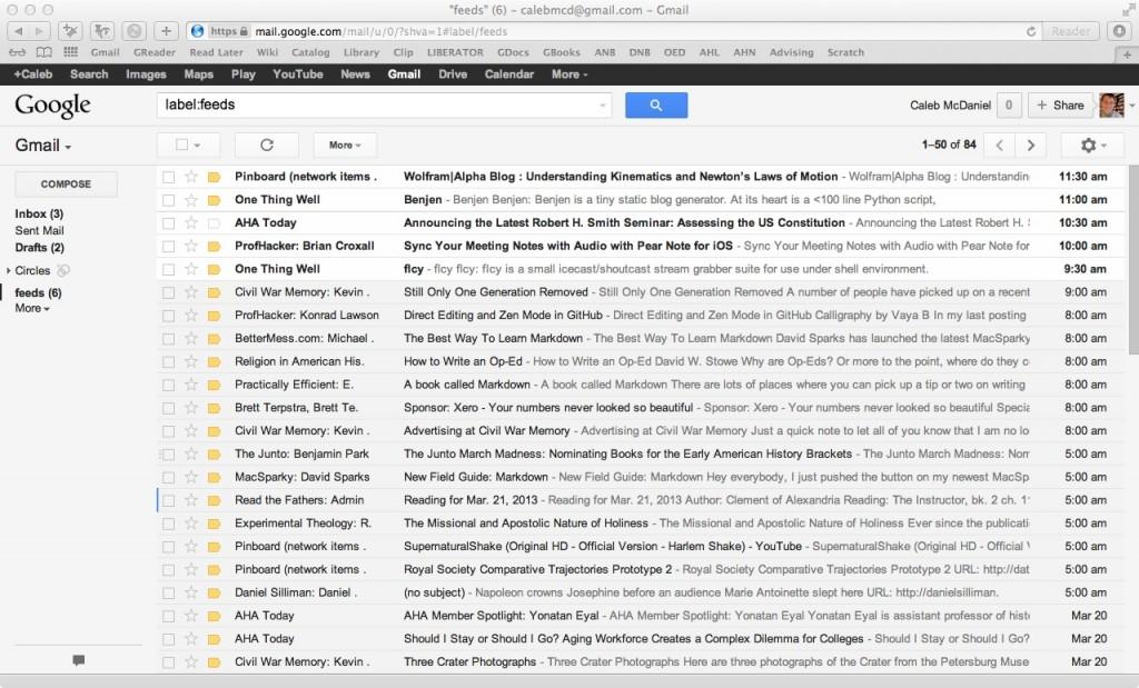 acceso-correo-webmail