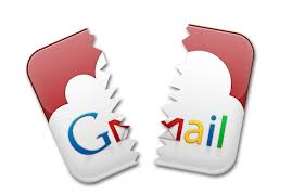 broken-gmail