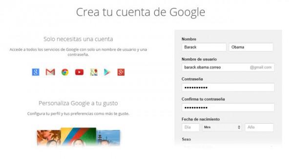 creando-cuenta-gmail