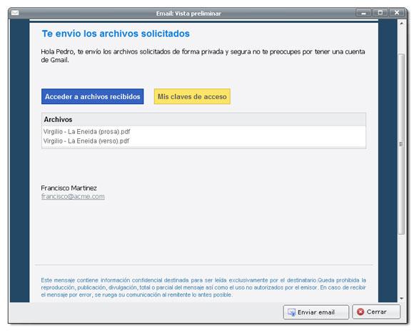 envioa-archivos-mail-dataprius