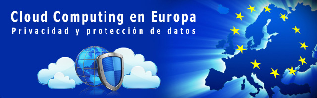 european-cloud-privacy