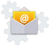 mail-funcionamiento