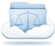 servicios-cloud-computing-l