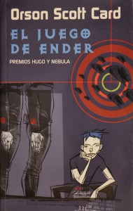 juego-ender-cover