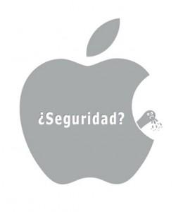 seguridad-apple-icloud