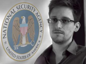"""Privacidad. Habla Edward Snowden. """"Deshazte de Dropbox"""""""