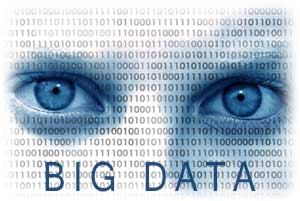 big-data-privacidad