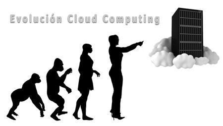 cloud-evolucion