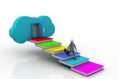 Existe un Cloud de consumo y un Cloud para empresas y profesionales