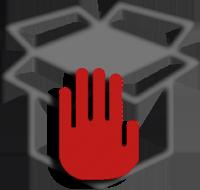 Dropbox no cumple la ley de protección de datos.