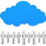 publico-y-cloud-computing