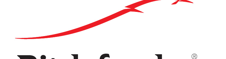 Index of /wp-content/uploads/2014/12