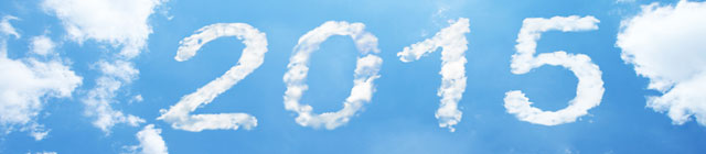 cloud-2015