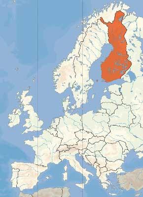 finlandia-en-europa