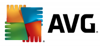 press_logo_avg