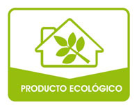 cloud-producto-ecologico