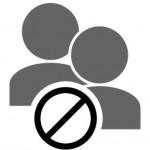 quitar-permisos-usuarios