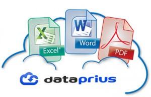 archivos-nube-dataprius